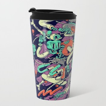 skulled-cyg-metal-travel-mugs2